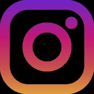 Instagram Sans's Style